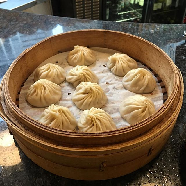 Travel Photo: Din Tai Fung
